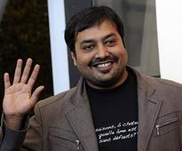 Anurag Kashyap: `The World Before Her` must be seen across India