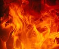 Fire breaks out at Ernakulam General hospital, no casualties reported