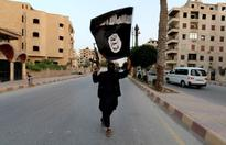 Isis urges Muslim youths to join jihad against US, Russia