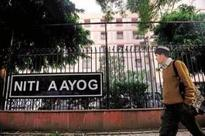 Narendra Modi to hold first meeting of Niti Aayog on 6 February