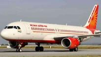 Air India air hostess, crew detained in Saudi Arabia over permit
