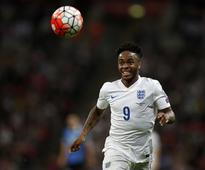 Euro 2016: Theo Walcott, Raheem Sterling Extend England's Unbeaten Run