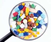 Concern in RS over rise in prices of essential medicines