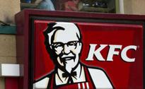 KFC Rejects Presence of Harmful Bacteria in Products, Says Vested Interests 'Spreading Misinformation'