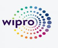 Wipro Q1 beats estimates but Q2 dollar revenue guidance disappoints; to buyback 7% equity