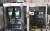 Charvester - An Idea That Could Help Cut Air Pollution