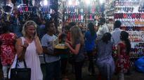 Maharashtra tourism body goes global