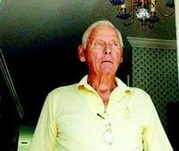 Bhopal's tormentor Warren Anderson of Union Carbide dies at 92