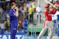 IPL 7: Kings XI Punjab's flair will be tested against gutsy Rajasthan Royals