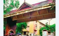 LLB students petition Governor against Mahatma Gandhi University