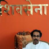 Uddhav Thackeray casts his vote; remembers Balasaheb Thackeray