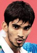 Srikanth climbs to number 4 in world ranking