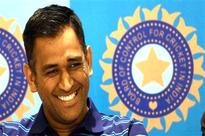 When Dhoni pulled a fast one on a photo journalist