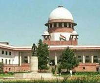 27 years later, SC awards US citizen Rs 2 crore in accident case