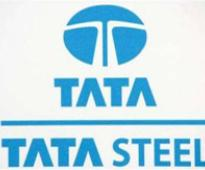 Tata Steel: Creating a strong foundation