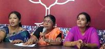 Udupi: BJP Mahila Morcha to Build Toilets in Schools to Mark Swachch Bharat