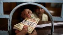 South Indian Bank plans to raise Rs. 500 cr via QIP