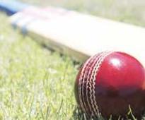 Are batsmen losing their head due to helmets?