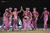 CLT20, Live Score: Knights opt to bowl against Hurricanes