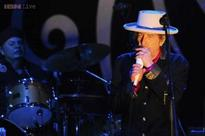 Bob Dylan to release new album in 2015?