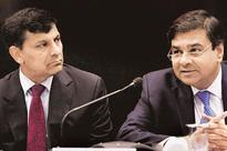 Challenges before the new RBI governor