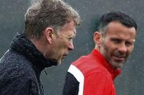 Davis Moyes left all at sea by scale of Manchester United job, says ex-coach