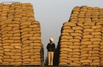 India not to cut multi-billion dollar food handout programme: Source