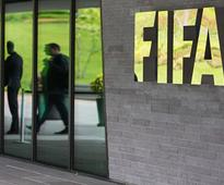 Brazil backs corruption probe into FIFA, says committed to 'truth' and 'transparency'