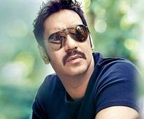 I was the first one to support Ae Dil Hai Mushkil, says Ajay Devgn