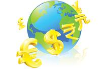 June Majors Roundup: Cable Rallies, Gold, Euro boosted by FOMC Dovishness
