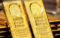 Gold weighing 9 kg and worth Rs 3 crores seized at Pune International Airport