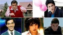 Poll: Salman in Tubelight, Shah Rukh in MNIK, Hrithik in KMG and more, who played a specially abled character better?