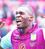 Reds outplayed by Aston Villa