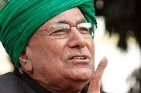 Teachers recruitment scam: Chautala gets interim bail