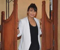 Rani Mukerji wants 'Mardani' to be tax free for entire country