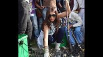 Priyanka Chopra accepts PM's Clean India Campaign invite