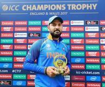 Yuvraj can make India comeback: Ganguly