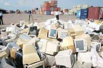 India to generate 1.5L tonne e-waste a year by 2020: MAIT
