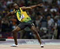 Glasgow Commonwealth Games 2014: Usain Bolt Regains Fitness, Will Participate in Relay