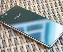 Oppo slashes N1 price by 13% to Rs 32,990, R1 by 7%