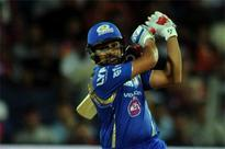 Talking points: Rohit special and an ugly spat