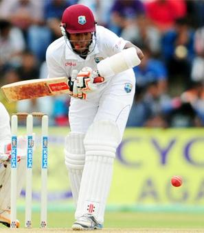 Zaheer struggles in comeback, India 'A' vs WI 'A' match ends in draw