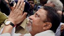 CBI Lets Mukul off, But Didi's Worries Begin