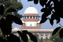 Don't drag your feet over illegal migrants, SC tells Assam