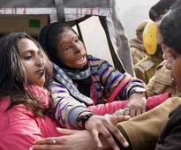 Delhi Police arrests doctor for plotting acid attack on girlfriend doc