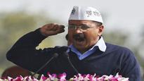 Yes, we made mistakes: Kejriwal after Delhi loss