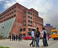 Sharda University in Greater Noida expels 6 students, 4 from Kashmir, for cheering Pak during Asia Cup match