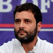dna edit: Rahul Gandhi - The tortured prince