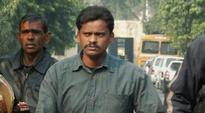 Nithari serial killings: Surender Koli's death sentence commuted by Allahabad High Court