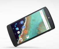 2015 Google LG Nexus 5, Huawei Nexus 6 Series: Release Date Leaked, Smartphones to be Unveiled in US this Month